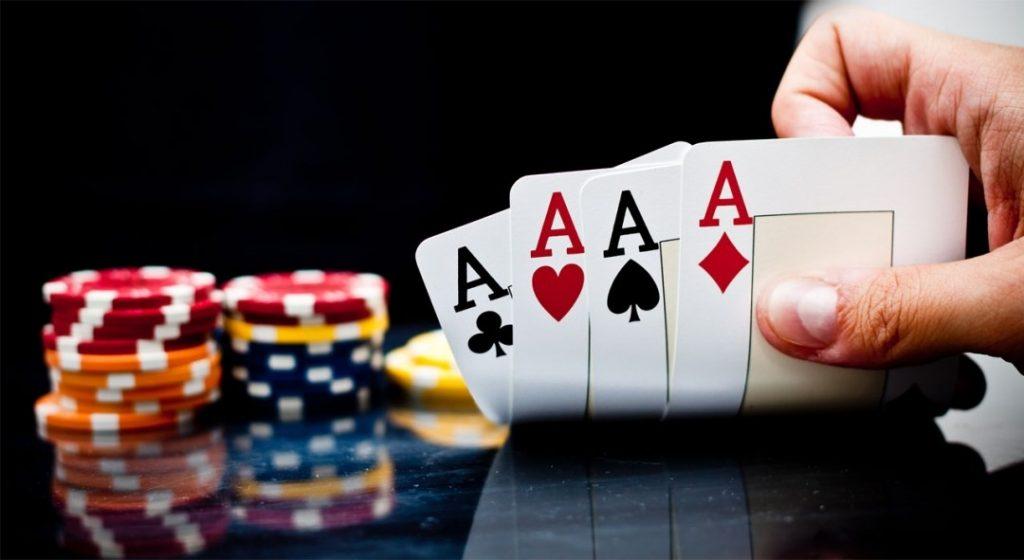 Best10 Poker
